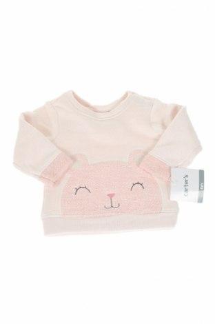 Παιδική μπλούζα Carter's