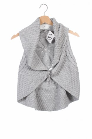 Детска жилетка H&M L.o.g.g