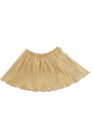 Παιδική φούστα Juliette