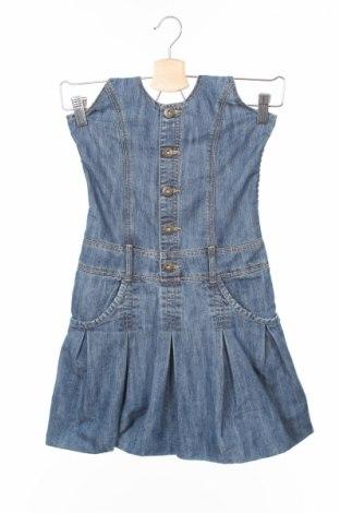 Παιδικό φόρεμα Pomp De Lux