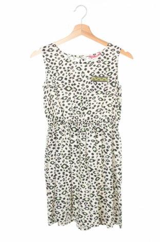 Детска рокля Yd