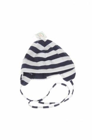 Παιδικό καπέλο Doll