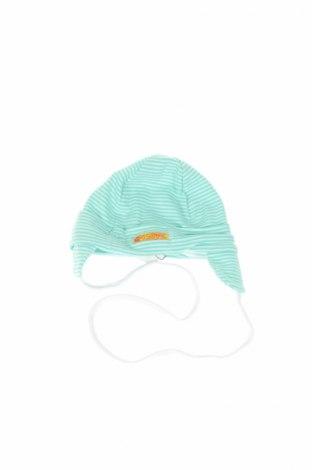 Detská čiapka  Steiff