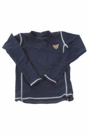 Детска спортна блуза Steiff
