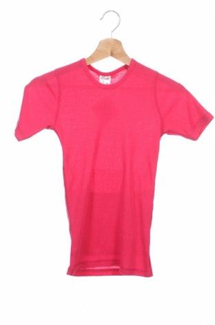 Παιδικό μπλουζάκι Alive