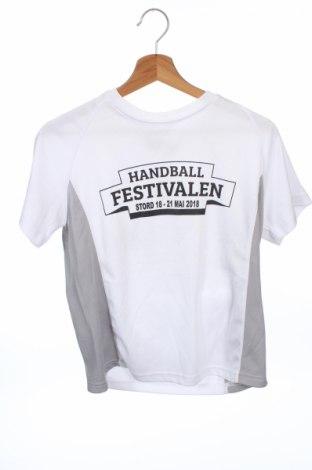 Dziecięcy T-shirt You