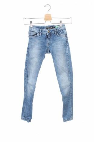 Детски дънки Cars Jeans