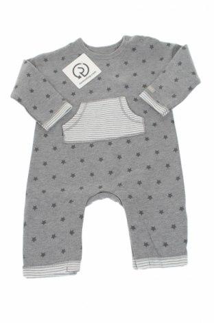 Детски гащеризон Belly Button