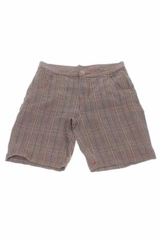 Pantaloni scurți de copii Alive