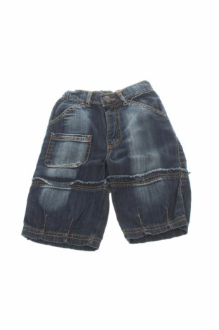Detské krátke nohavice  Americanino