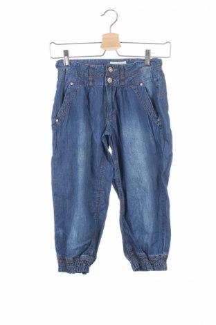 Παιδικό κοντό παντελόνι Charies Vogele