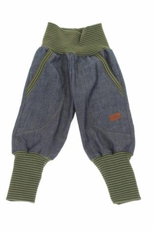 Детски панталон Livi