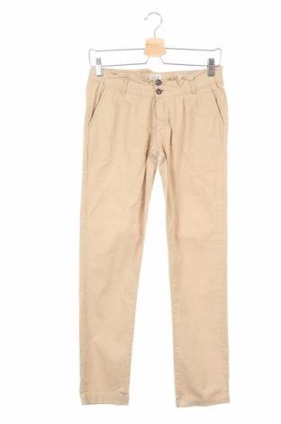 Детски панталон Cars Jeans