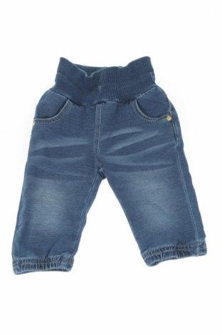 Detské nohavice  Kanz