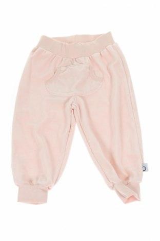 Detské nohavice  Lamino