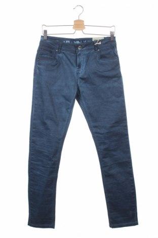 Детски панталон Milion