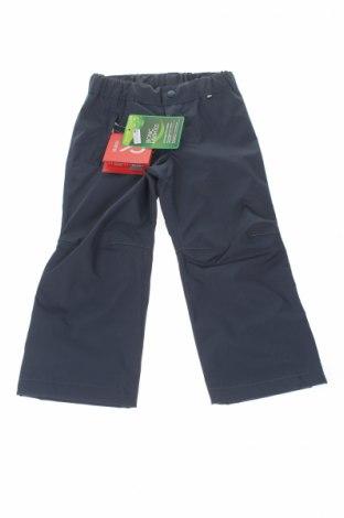 Детски панталон Reima