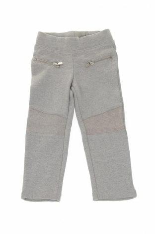 Detské nohavice  Vertbaudet