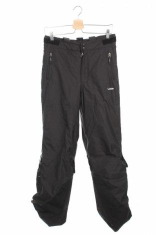 Παιδικό παντελόνι για χειμερινά σπορ Decathlon