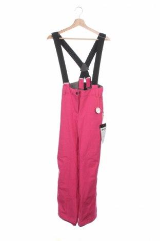 Pantaloni de copii pentru sport de iarnă Ziener