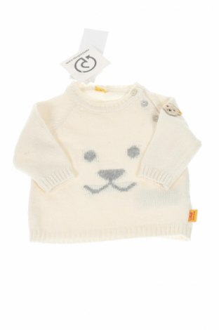 Детски пуловер Steiff