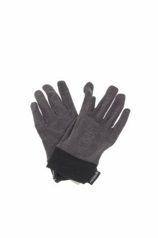 Mănuși de copii pentru sport de iarnă Reusch