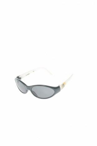 Παιδικά γυαλιά ηλίου Disney