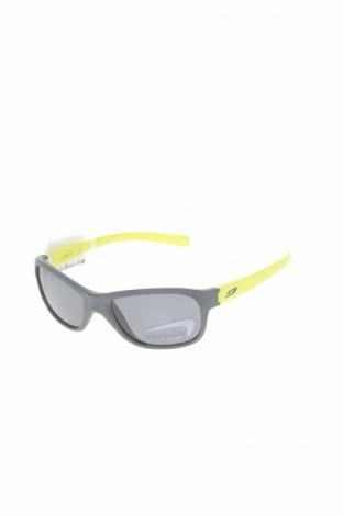 Παιδικά γυαλιά ηλίου Julbo