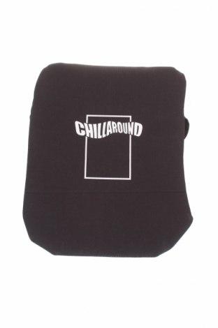 Tablet case Chillaround