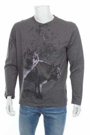 Мъжка блуза Atlas For Men