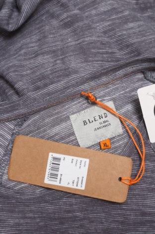 Мъжка блуза Blend