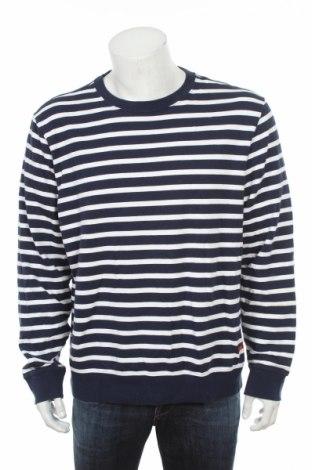 Мъжка блуза Brooks Brothers