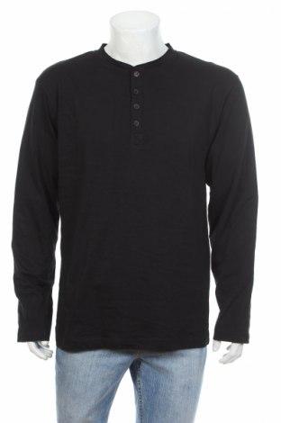 Мъжка блуза Camargue