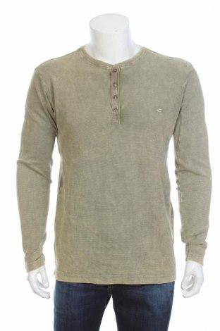 Мъжка блуза Camel Active