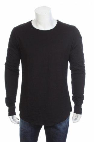 Мъжка блуза Crone