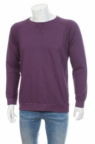 Мъжка блуза Dressmann