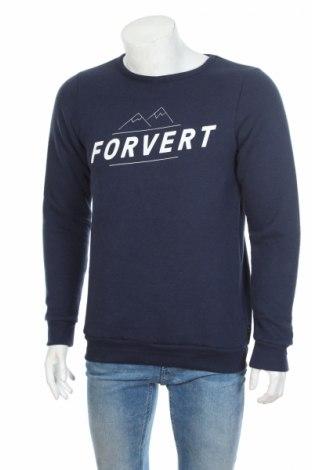 Мъжка блуза Forvert