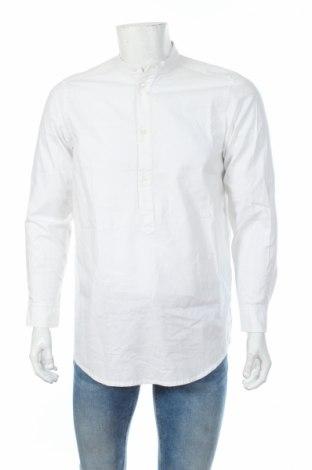 Мъжка блуза G-Star Raw