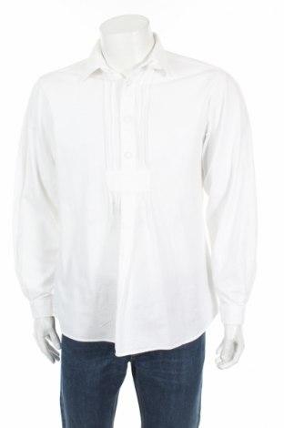 Мъжка блуза Gloriette