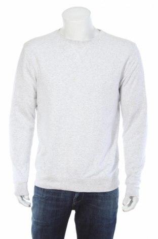 Мъжка блуза H&M Divided