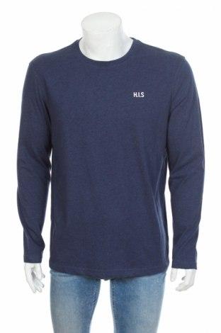Мъжка блуза H.i.s