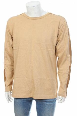 Мъжка блуза Image Wear