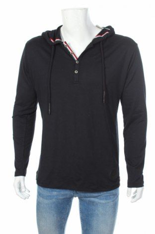 Мъжка блуза Key Largo