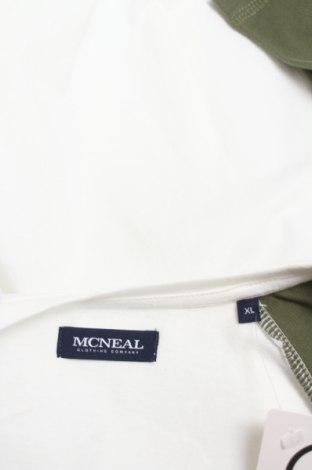 Мъжка блуза Mc Neal
