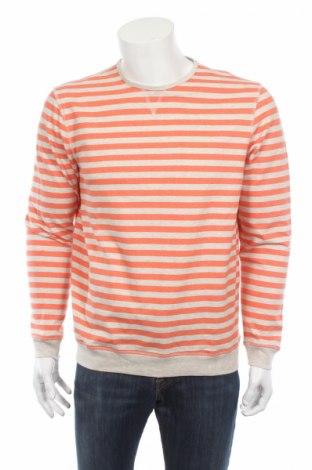 Ανδρική μπλούζα Montego
