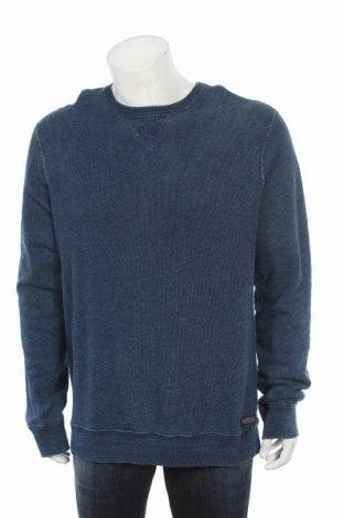 Мъжка блуза Polo By Ralph Lauren