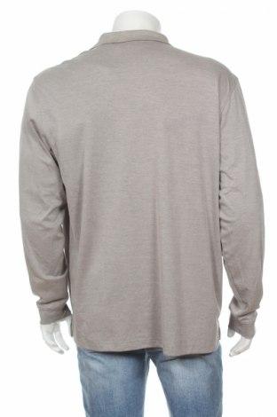 Мъжка блуза Ragman
