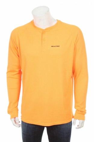 Мъжка блуза Realtree