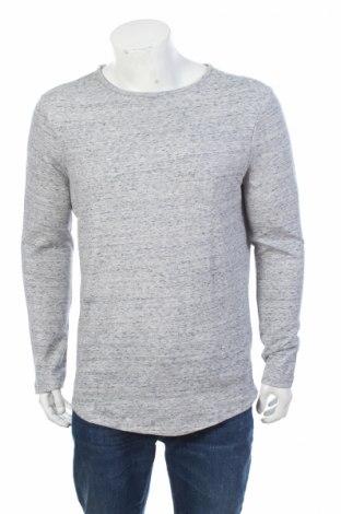 Pánske tričko  Selected Homme