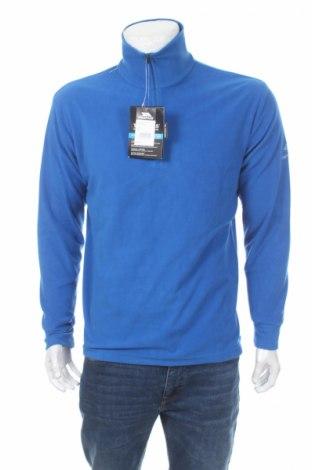 Мъжка поларена блуза Trespass